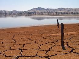 changement climatiques2