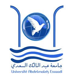 logo_uae_250-250